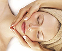 Facial and Skin Treatments